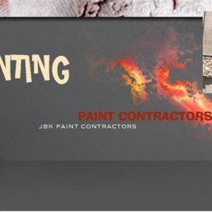 The New Generation Painting Cover Photo