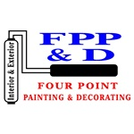 Four Point Painting & Decorating Cover Photo