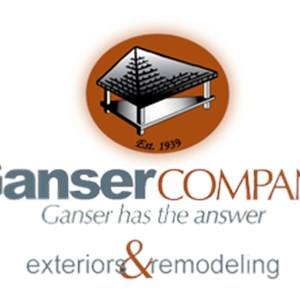 Ganser Company Cover Photo