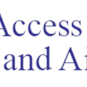 Access Heating and Air, LLC Logo
