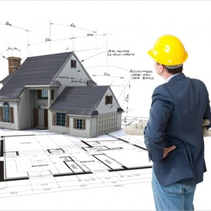 How Much To Build a Home