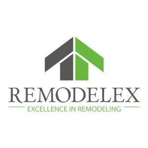Remodelex Cover Photo