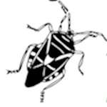 A&d Exterminating Co. LLC Logo