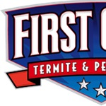 First Class Termite and Pest Control Cover Photo