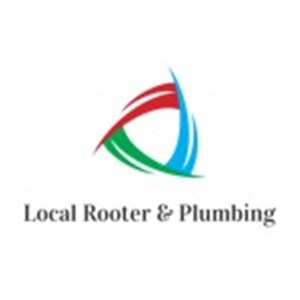 Cost of Water Heater