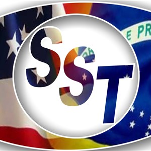 SST painting services Cover Photo