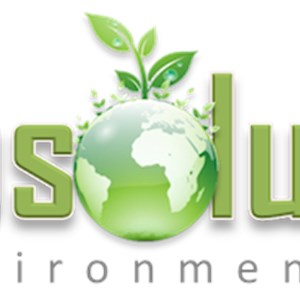Absolute Environmental Logo