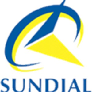 Sundial Plumbing Services Logo