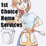 1st Choice Home Services Cover Photo