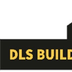 Dls Builders LLC Cover Photo