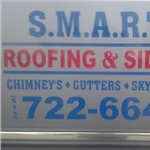 Roofing Estimator