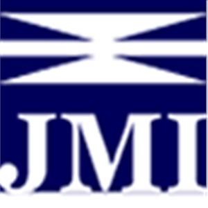 JM Industries Cover Photo