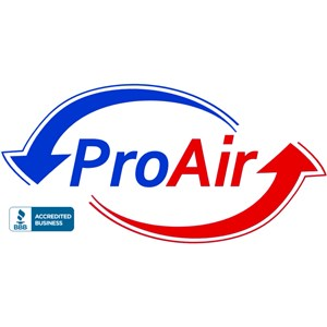 Proair Services, LLC Cover Photo
