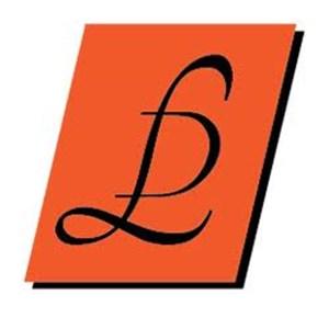 Don Lorenc Construction Services, Inc. Logo