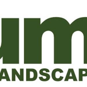 Stumpo Landscape Design Cover Photo