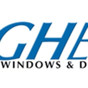 Modern Window Treatments Contractors Logo