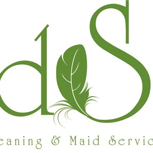 Ds Cleaning & Maid Service, LLC Logo