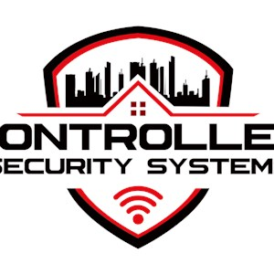 Controlled Security Systems Cover Photo