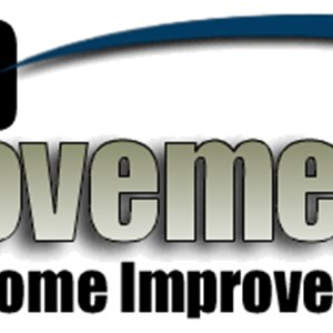 Bolden Improvements Cover Photo