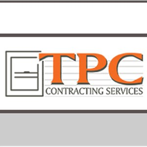 Tpc Contracting Services LLC Cover Photo