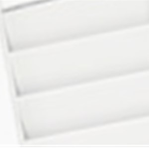 Supreme Plantation Shutters Cover Photo