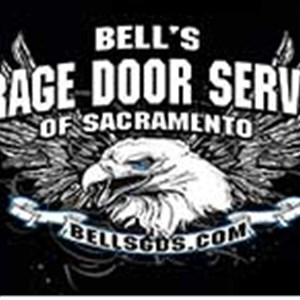 Bells Garage Door Services Cover Photo