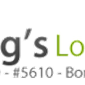Kings Locksmith, Inc. Logo