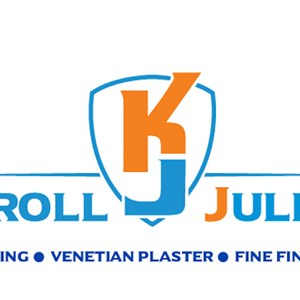 Karoll Julian Inc. Logo