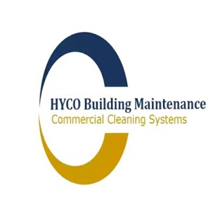 Hyco Cleaning Systems Cover Photo