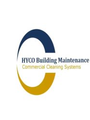 Hyco Cleaning Systems Logo