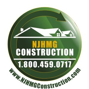 Njhmg Construction Cover Photo