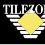 Tile Zone Logo