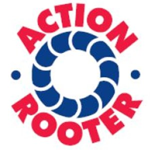 Action Rooter Services, Inc. Cover Photo