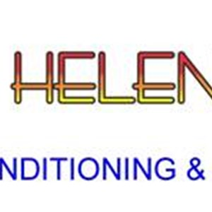 Helena Air Conditioning & Heating Corp Cover Photo