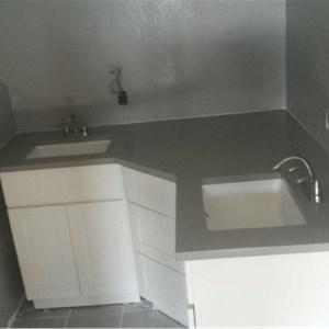 Denver Granite And Remodeling Cover Photo