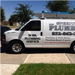 Plumber Hourly Rate