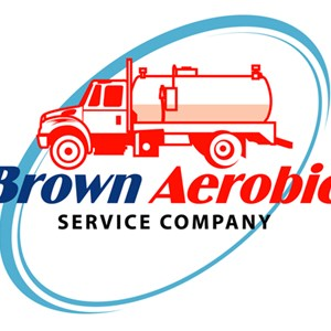 Brown Aerobic Service Company Inc Cover Photo