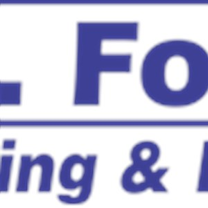 D.l. Folsom Air Conditioning & Heating Corp Logo