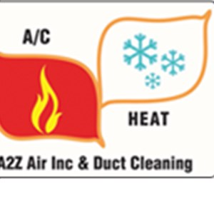 A2z AIR Inc. Logo
