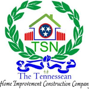 The Tennessean Home Improvement Construction Company, Inc. Cover Photo