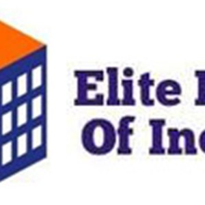 Elite Floors of Indiana Cover Photo