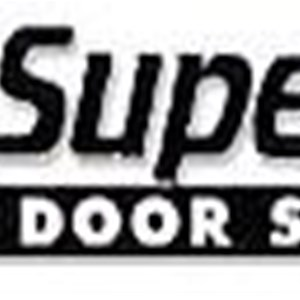 Superior Door Service Cover Photo