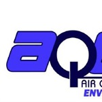 Air Quality Control Environmental Inc Cover Photo