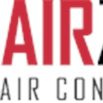 Air Zone Solutions LLC Logo