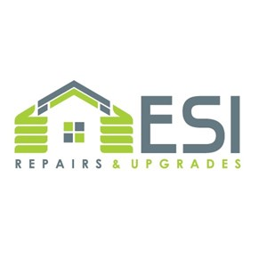 ESI Repairs & Upgardes Cover Photo
