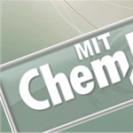 M.i.t Chem-dry Cover Photo
