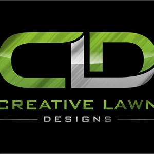 Creative Lawn Designs Cover Photo