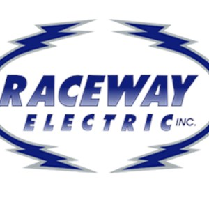 Raceway Electric Inc. Cover Photo
