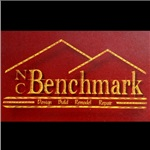 Nc Benchmark Cover Photo