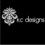 Kc Designs Logo